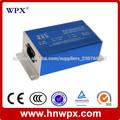 Machine/2014 protectora dispositivo de protección de tensión excesiva / Building oleada eléctrica nueva SPD hecho en China