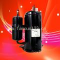 mitsubishi r22 hermético compresor rotativo rs232