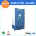 SELON BPC / BPMJ SERIE Incubadora bioquímica
