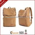 mochilas escolares para adolescentes