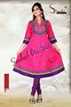 india de moda de ropa al por mayor
