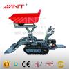 /p-detail/carro-del-tractor-by800-con-el-ce-300003953180.html