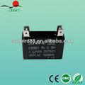 cbb61 condensador