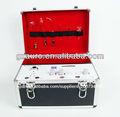 Eliminación de arrugas por ultrasonidos tratamiento galvánico máquina de la belleza au-315