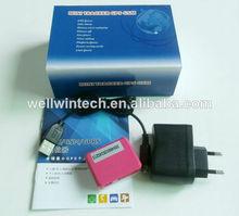 tiempo real botón de sos gps personal tracker gps mini tk105