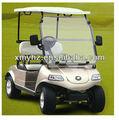 La calle legal carritos de golf( hr_a1)