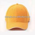 Hot 2013 gorra de béisbol de promoción