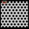 /p-detail/chapa-de-ferro-perfurada-900000039180.html