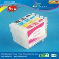 Cartuchos de Tinta para Epson XP401 XP214