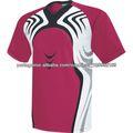 camisa de futebol fabricantes