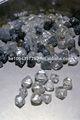 sin cortar diamantes en bruto para la venta