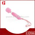 Juguete del sexo la compra en línea en china, nuevos juguetes de los productos para su reventa,