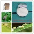 La abamectina 95% tc, 1.8% ec nuevo insecticida( iso9001- fábrica)