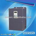 Sv8 0.75kw convertidor de frecuencia 50hz a 60hz