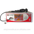 instrumentos médicos full hd 1080p endoscopio cámara
