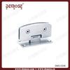 /p-detail/de-gafas-de-madera-de-pivote-de-la-bisagra-y-el-tornillo-para-la-puerta-de-300004644380.html
