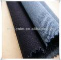 indigo inclinado terry strech de punto alibaba textiles