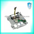 Waltzmart umd lente láser khm-420baa khm420baa con la cubierta de reemplazo para sony psp 3000 psp3000