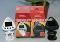 Quente - venda digital acoustic guitar tuner et - 3000+