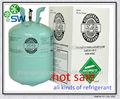 zel compresores embraco r134a compresor de gas refrigerante en el cilindro