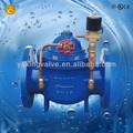 bomba de água tipo flange atuador elétrico da válvula globo com nitrato de amônio preço