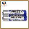 /p-detail/2014-new-style-Carbon-zinc-1.5-volt-battery-aaa-300004546480.html