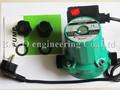 自動家庭用ブースターポンプ/循環水ポンプ