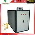 24v 2000a nacl cromo níquel de la electrólisis& máquinas de revestimiento para la venta
