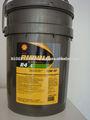 aceite de motor shell rimula r4 15w40 l cubo 20 litro