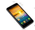 lte latest4g lenovo teléfono móvil teléfono a606 4g lte
