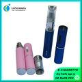 nueva hierba seca ego w vaporizador cigarrillo electrónico para la venta en el precio bajo