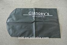 Fábrica de prendas de vestir/2014 china alibaba nuevo 2014 productos de la fábrica de china de fábrica de prendas de vestir