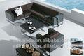 2014 caliente venta de muebles de bambú cebu de calidad hecho en china gt-sf02
