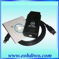 2014 la última versión opcom k& puede obd2 vauxhall/opel diagnóstico de opelop-com
