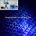 130mw 12v mini etapa iluminación láser equipo de dj baratos