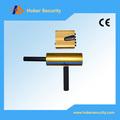 Aks de largo alcance del detector de metales, de alta sensibilidad de cobre/oro/plata/escáner de diamante