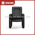 Jh-88 2013 novo móvel usado cadeiras da igreja