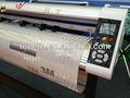 Novo! Teneth kuco T-48L plotter de corte com wifi bluetooth/etiqueta máquina de corte plotagem