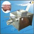 automática carne / cerdo / pollo / pato / del hueso y de la máquina de deshuesado de carne para la venta