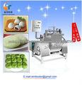 ST-100 farinha de arroz máquina misturadora