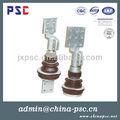 diferentes tipos de cerámica aislante eléctrico
