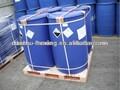 Tetrametil hidróxido de amonio solución en el agua 75-59-2