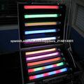2013 Nuevos productos luz del tubo de neón