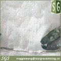 Talco 325-5000mesh utilizado en papel de cerámica de pintura plástica cosmética recubrimientos en polvo