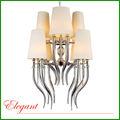 2013 hogar moderno lámparas de