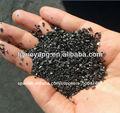 altamente 2014 de carbono del carbón de antracita