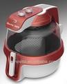 Nuevo modelo de freidora de aire sin aceite/de aire sin aceite freidora