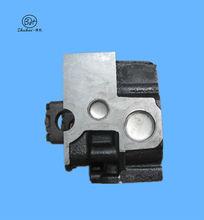 de hierro fundido toyota 3l la cabeza del cilindro