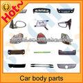 Hotsale de auto partes del cuerpo