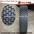 fábricasntes chinos del neumático